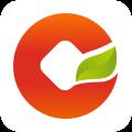 安徽農金手機銀行app