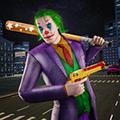 俠盜街頭犯罪模擬2