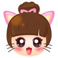 小仙女美化app