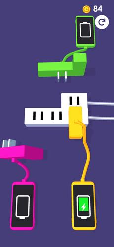 手机没电不可以截图3