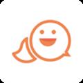尤信app