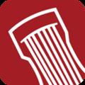 国琴网app