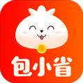 包小省app