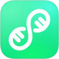 药帮忙app