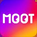 meet社交app