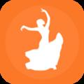 廣場舞歌曲app