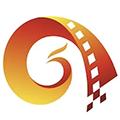 多多影院免费版app