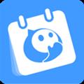圈志校园app