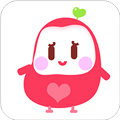 爱豆语音app