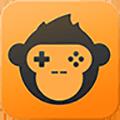 啪啪游戲廳app