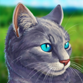 小貓模擬器:動物生活