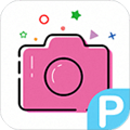 最美照片p图秀app