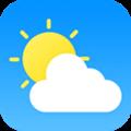 神準天氣app