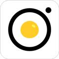 美食刷刷app