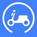 湖南省电动自行车登记系统app