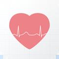 一点健康app