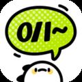 叭噠app