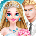 芭比公主戀愛故事