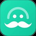 阿里小号app