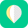 傲軟摳圖app