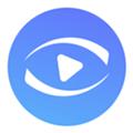 演介短視頻app