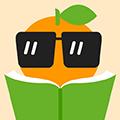 橘子小说浏览器app
