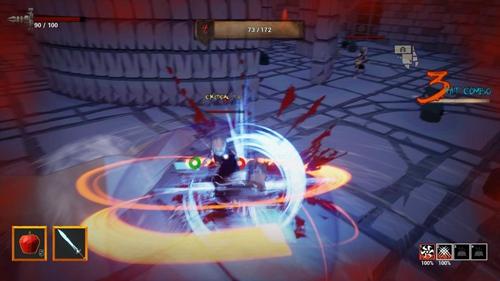 迷宫幻境截图3
