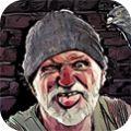 乞丐生活模擬器手機版