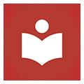 華宇圖書館app