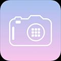 九格相機軟件