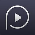 萬能電影播放器app