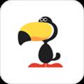 鸟哥笔记app