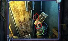 密室逃脱滚动迷城第11关怎么过 帮助办事员关卡攻略
