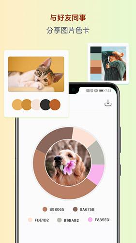 色采app截图2
