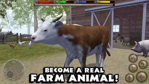 終極農場模擬器圖片
