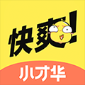 快爽app