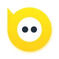 比夫电竞app