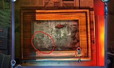 密室逃脱滚动迷城第20关怎么过 找到秘密地点攻略