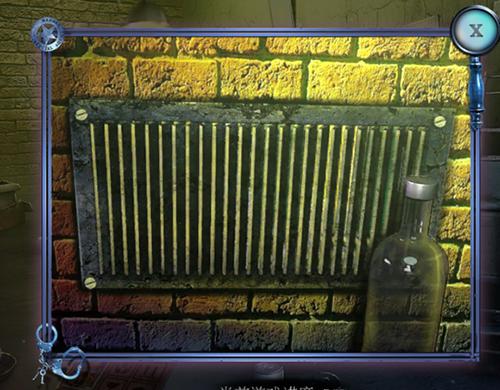 密室逃脫滾動迷城第22關圖片3