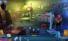 密室逃脱滚动迷城第22关怎么过 逃出地下室通关攻略