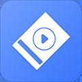 海星視頻編輯app