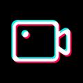 趣錄屏app