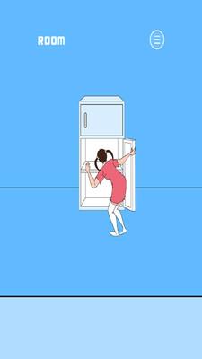 冰箱里的布丁被吃掉了截图2