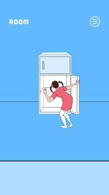 冰箱里的布丁被吃掉了截图4