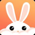爱云兔app