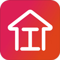 川工之家app