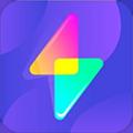 閃動壁紙app