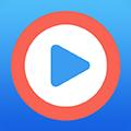 吉播影音先鋒app