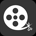 趣剪辑视频编辑app