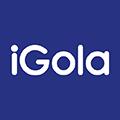 iGola騎鵝旅行app